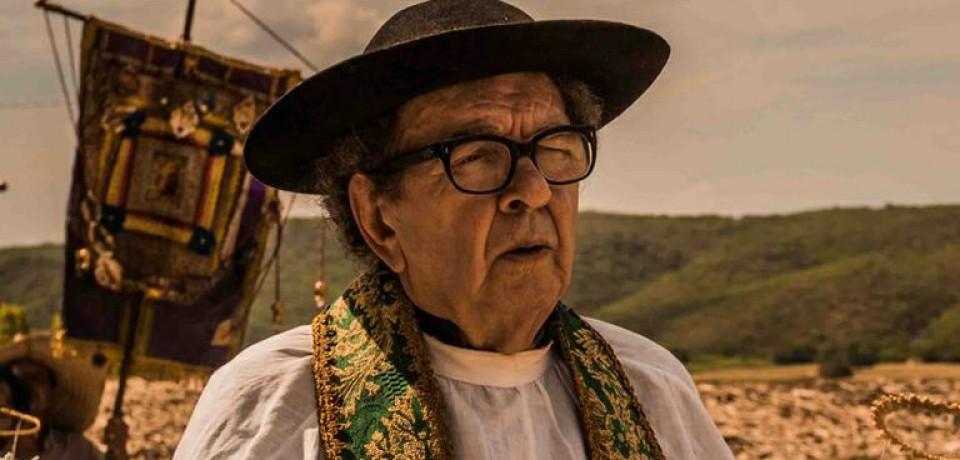 Umberto Magnani se despede aos 75 anos