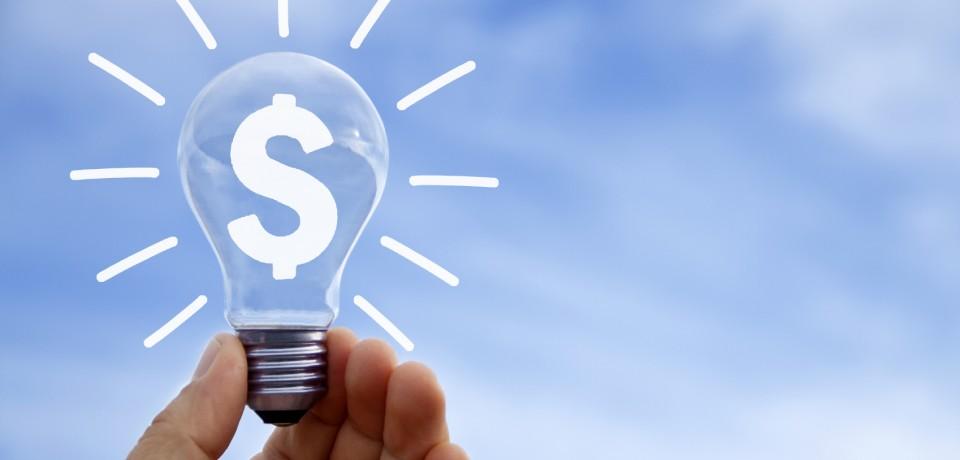 Conta de luz 4,09% mais barata ajuda a conter inflação da baixa renda em março