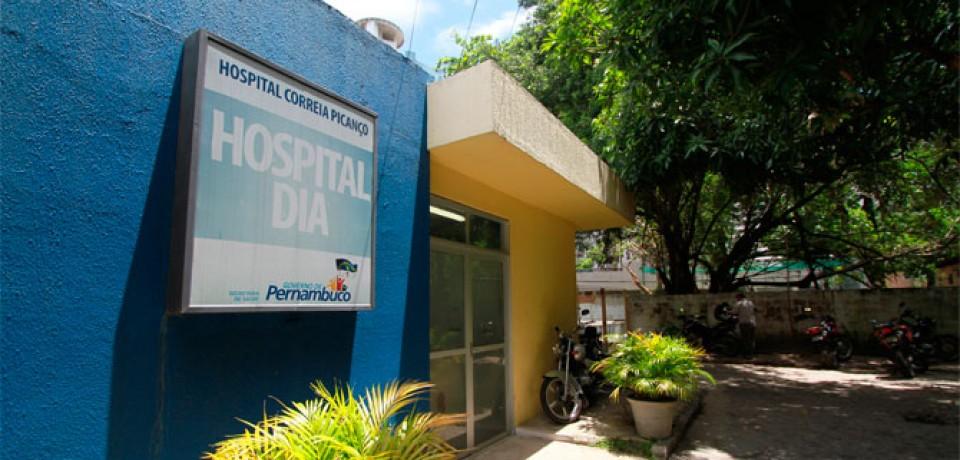 Menino de 11 anos morre com suspeita de meningite pneumocócica em Recife