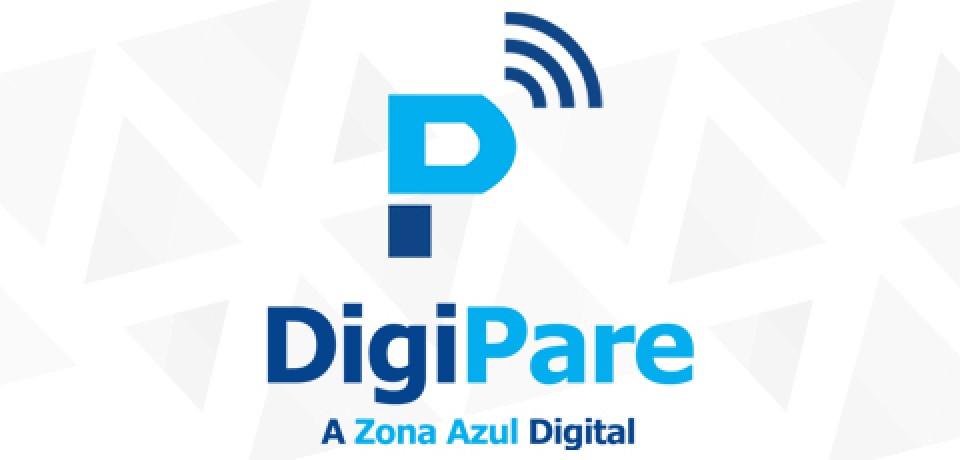 Aplicativo para uso da Zona Azul é novidade na cidade da Vitória