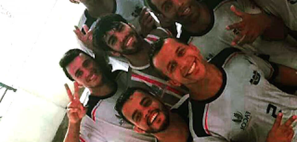 FACOL estreia com vitória diante da Universidade Federal do Ceará nos Jogos da Liga do Desporto Universitário
