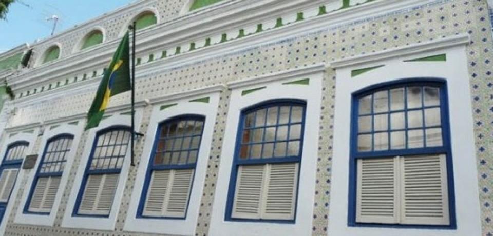 Instituto Histórico promove Simpósio Temático no mês de maio