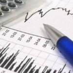 Economistas veem queda de 3,44% do PIB em 2016