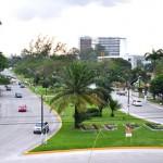 Atenção Vitorienses! UFPE lança concurso para professor com 76 vagas