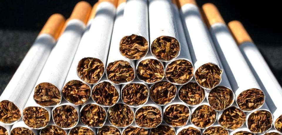 Tabaqueira baixa os preços dos maços em 10 cêntimos