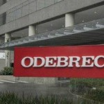 Lava Jato quer delações de Odebrecht e Léo Pinheiro sobre aeroportos