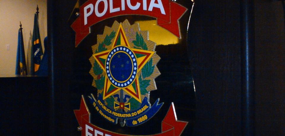PF deflagra operação para investigar desvio de dinheiro na Lei Rouanet