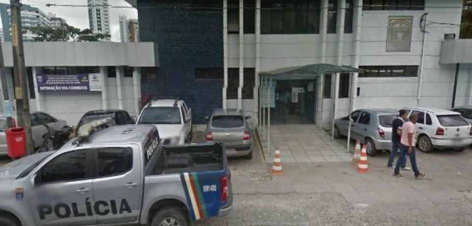 Bebê sequestrado no Recife é encontrado em Caruaru
