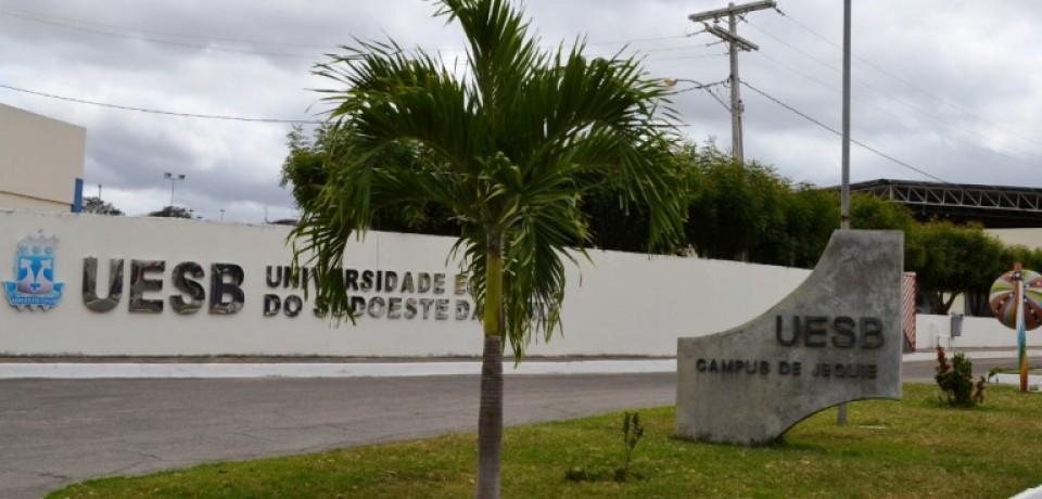 Na Bahia, estudante de medicina é condenada por fraudar os sistema de cotas