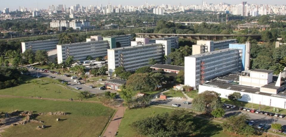 Brasil tem 4 Universidades em Top 10 na América Latina