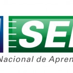 SENAI oferece cursos para ajudar quem quer entrar no mercado de trabalho