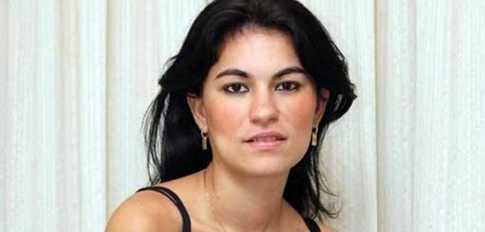 Irmão do ex-goleiro Bruno revelou onde estariam os restos mortais de Eliza SamúdioIrmão do ex-goleiro Bruno revelou onde estariam os restos mortais de Eliza Samúdio