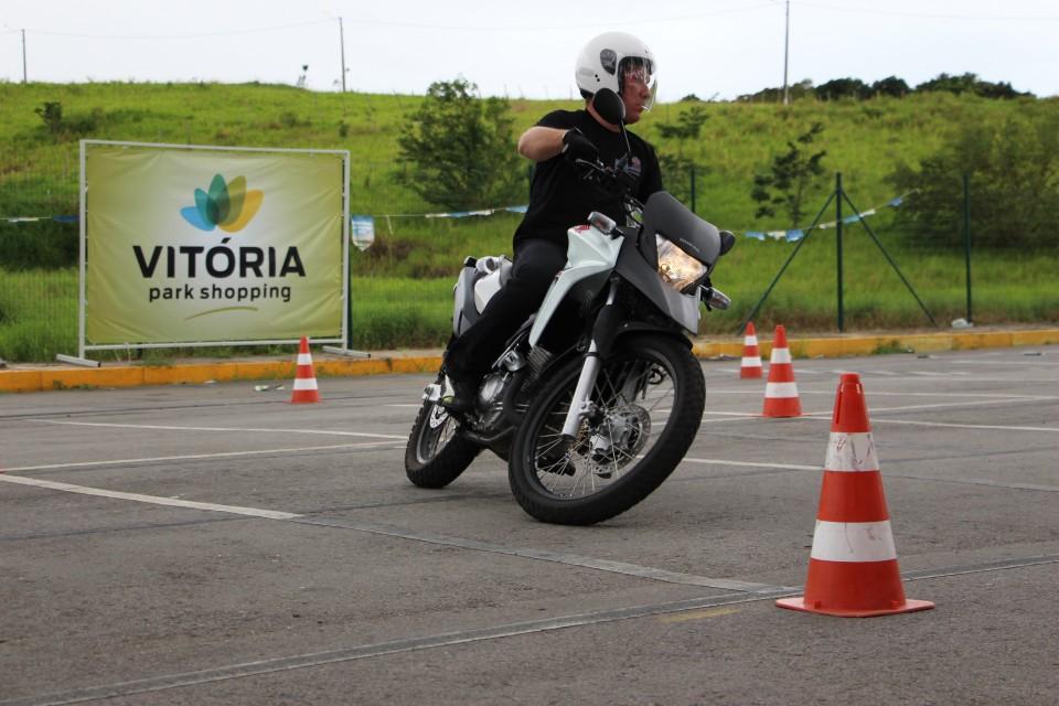Vitória de Santo Antão recebe Fórum sobre Segurança e Educação no Trânsito