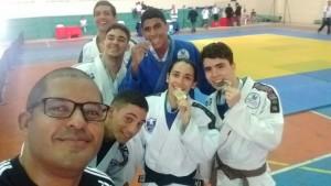 facol no judo