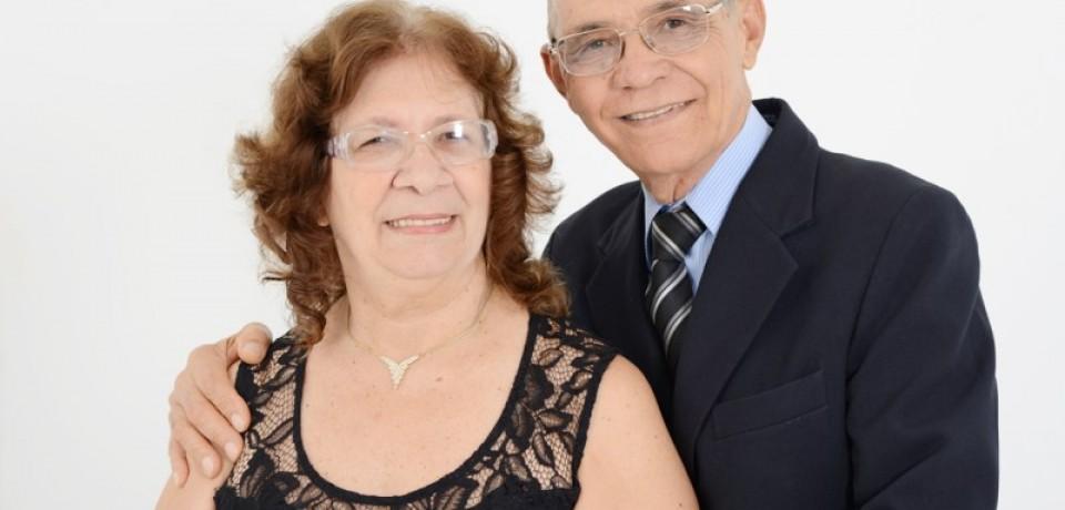 Após mais de três décadas, Pastor Ozéas se despede da Igreja Batista