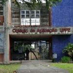 Colégio de Aplicação da UFPE abre inscrições para seleção nesta terça