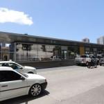 Recife ganha 7 sinais sonoros para facilitar a travessia de deficientes