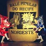 Festival de Dança do Recife tem inscrições abertas para artistas