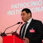 Contas só vão sair do vermelho em 2017, diz Mansueto Almeida