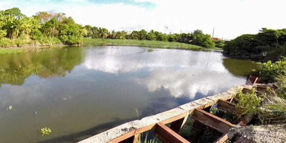 Pernambuco tem 911 obras paradas, aponta levantamento do TCE
